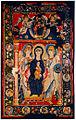 Mother of God (portrayed as a Byzantine empress).jpg