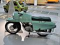 Motocykl M14 Iskra (1).jpg
