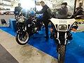 Motodays 2014 63.JPG