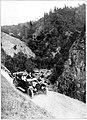 Motoring Magazine-1913-017.jpg
