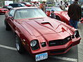 Motorshow 2008 - Flickr - Infodad (4).jpg