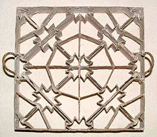 Cement tile - Wikipedia