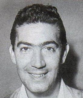 Mounir Mourad Egyptian actor and musician