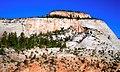 Mount Majestic in Zion.jpg