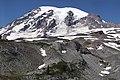Mount Rainier 8220s.JPG