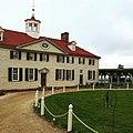 Mount Vernon Exterior.jpg