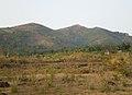 Mountain Cu Kuin, Dak lak.jpg