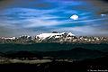 Mountain ranges.jpg