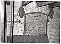 Mouterij voorm. Brouwerij Aigle Belgica - 338856 - onroerenderfgoed.jpg