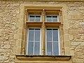 Mouzens Monsec logis fenêtre (2).jpg
