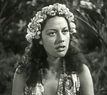 Movita in Paradise Isle (1937) 1.jpg