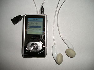 Mp4 player 1 zear.jpg