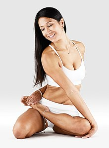 220px Mr yoga bharadvajas twist yoga asanas Liste des exercices et position à pratiquer