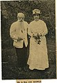 Mr and Mrs. James Rodway c. 1900s.jpg