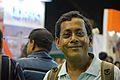 Mrinal Pal - Kolkata 2014-08-25 7598.JPG