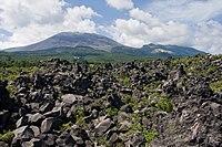 Mt.Asama 06.jpg