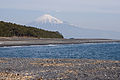 Mt.Fuji from Miho Coast 03.jpg