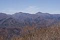 Mt.Kurodake (Daibosatsu) 01.jpg