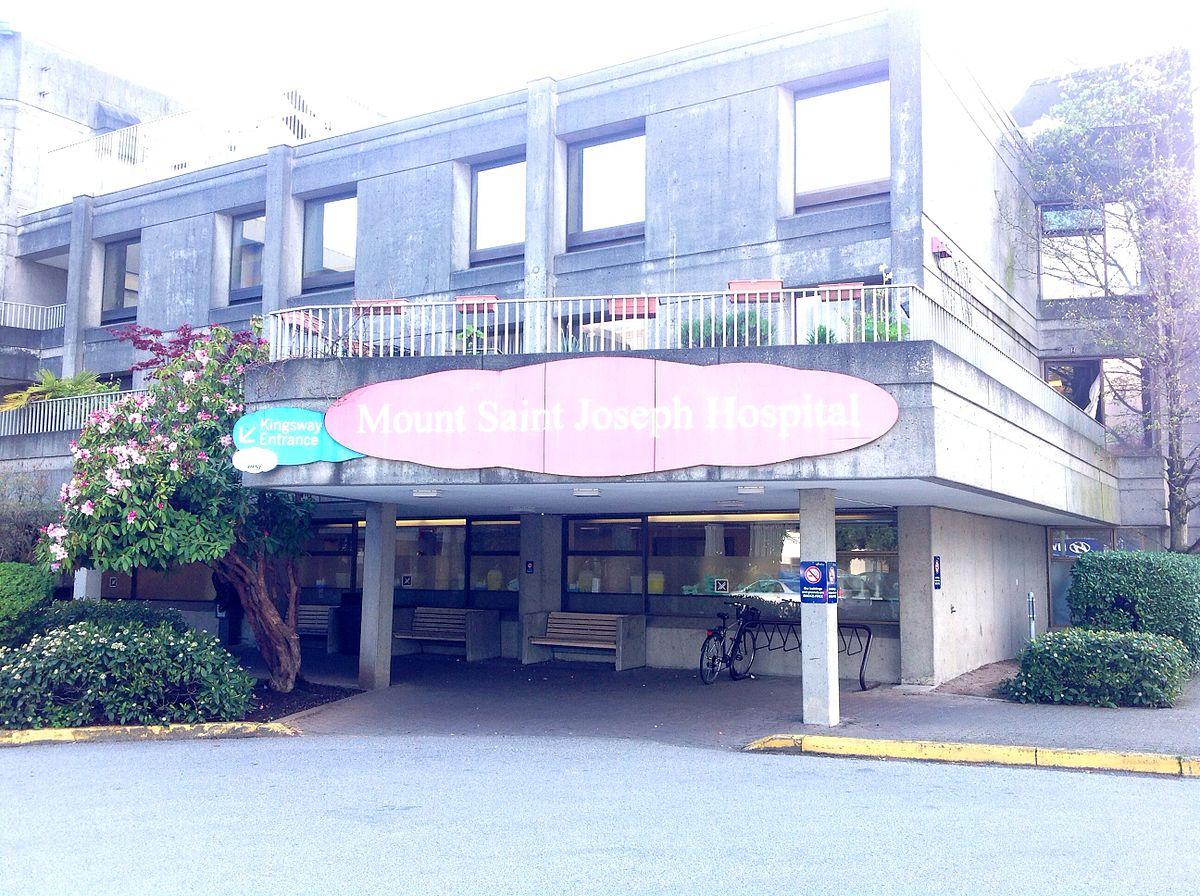 Holy Family Hospital Bandra Room Rates