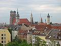 Muenchen-Altstadt.jpg