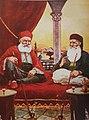 Muhammad Ali Paşa and Emir Bashir II.jpg