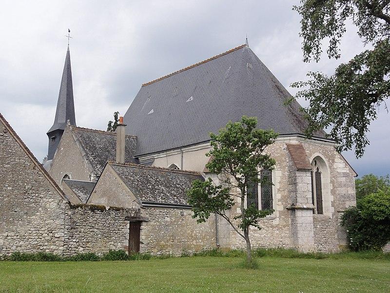 http://upload.wikimedia.org/wikipedia/commons/thumb/5/58/Muides-sur-Loire_%28Loir-et-Cher%29_%C3%89glise.JPG/800px-Muides-sur-Loire_%28Loir-et-Cher%29_%C3%89glise.JPG