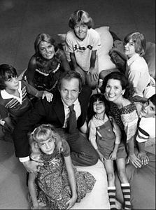 Mulligan's Stew cast 1977.JPG