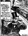 Mulock Telephone 1905 Rostap.jpg
