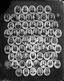 Multi-portrait of 63 ministers NLW3363401.jpg
