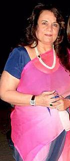 Mumtaz (actress) Indian film actress