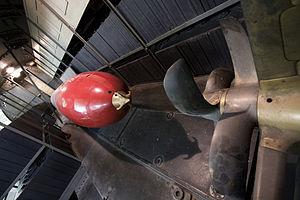 Munich - Deutsches Museum - 07-0422.jpg