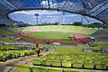 Munich - Frei Otto Tensed structures - 5376.jpg