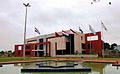 Municipalidad de Minga Guazú.jpg