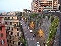 Mura di Santa Chiara a Genova.jpg