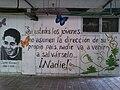 Mural Jaime Garzón Univalle.JPG