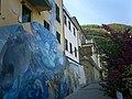 Murales - Riomaggiore - panoramio.jpg