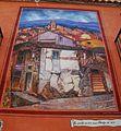 Murales Pietrafesa Satriano.JPG