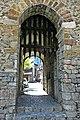Muralles de la vila (Vilafranca de Conflent) - 1.jpg