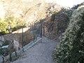 Muro de Aguas, Bajada hacia la Cueva - panoramio.jpg