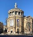 Musée Guimet à Paris (janvier 2020).jpg