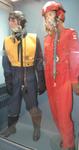 Musée défense aérienne - Tenues de vol.png