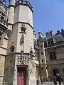 Musée de Cluny (5987324582).jpg