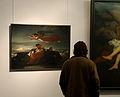 Musée des beaux-arts de Brest Nuit des musées (5).jpg