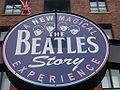 Museo Beatles.2.JPG