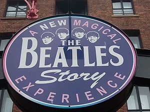 Museo Beatles.2