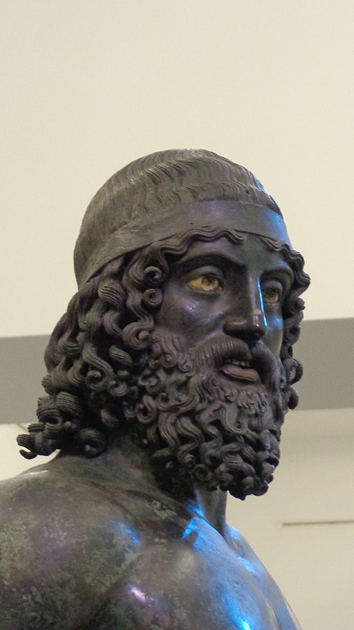 Museo Magna Grecia 07