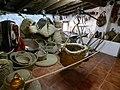 Museo Parroquial Sección de Etnografía 3.jpg