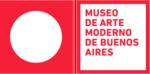 Museo de Arte Moderno de Buenos Aires logo.png