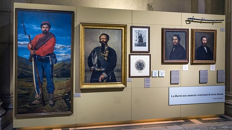 File:Museo del Risorgimento13.jpg