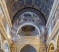 Museo di Santa Giulia Coro delle Monache lato Ovest Brescia.jpg